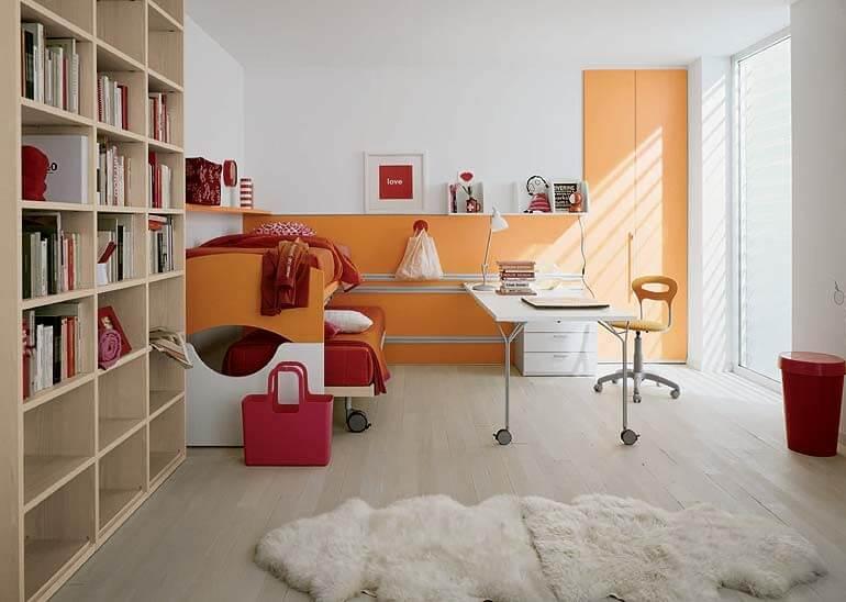 Camere da letto Bergamo Camerette letti armadi armadi scorrevoli cabine armadio  Carminati