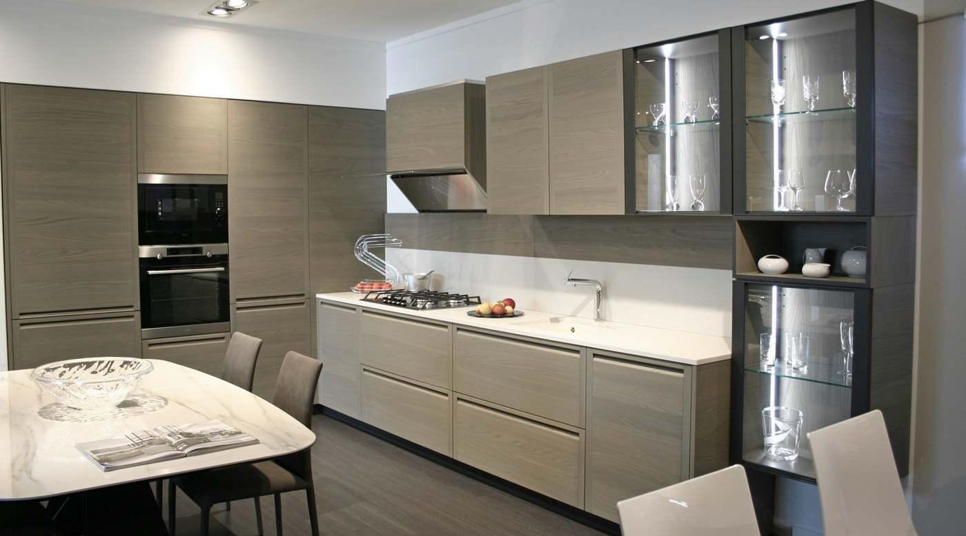 Mondo convenienza, arredamento per la casa a prezzi imbattibili. Outlet Arredamenti Bergamo Carminati E Sonzogni Arredo Moderno In Promozione