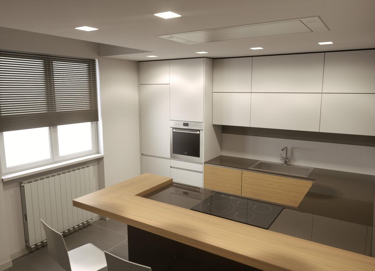 Progettazione arredi 3D Bergamo crea casa tua in modo consapevole e personale  Carminati e Sonzogni