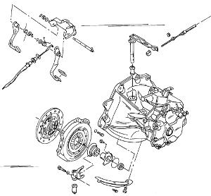 | Der Carmio-Blog ist der Blog zum Autoteile