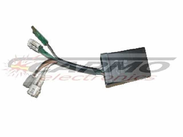 OTHERS : Carmo Electronics, The place for parts or