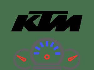 KTM : T-Nest S.r.l. , Carmo Electronics Italia