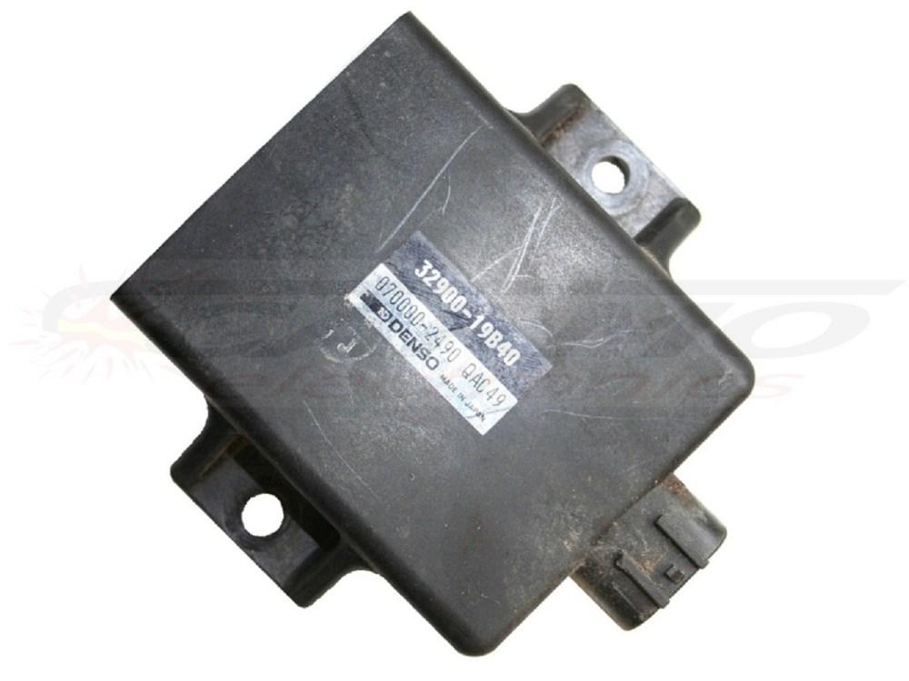 medium resolution of lt f300 kingquad lt f4wwdx cdi 32900 19b40