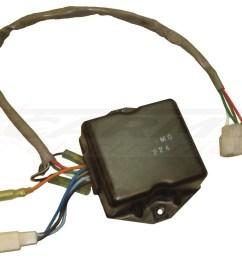 yamaha carmo electronics motorbike parts or electronics 1993 yamaha tw200 yamaha xt 230 [ 1280 x 960 Pixel ]