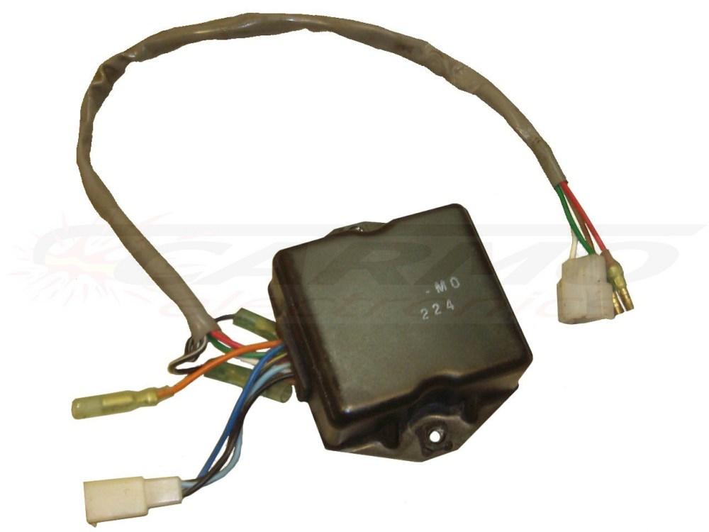 medium resolution of yamaha carmo electronics motorbike parts or electronics 1993 yamaha tw200 yamaha xt 230