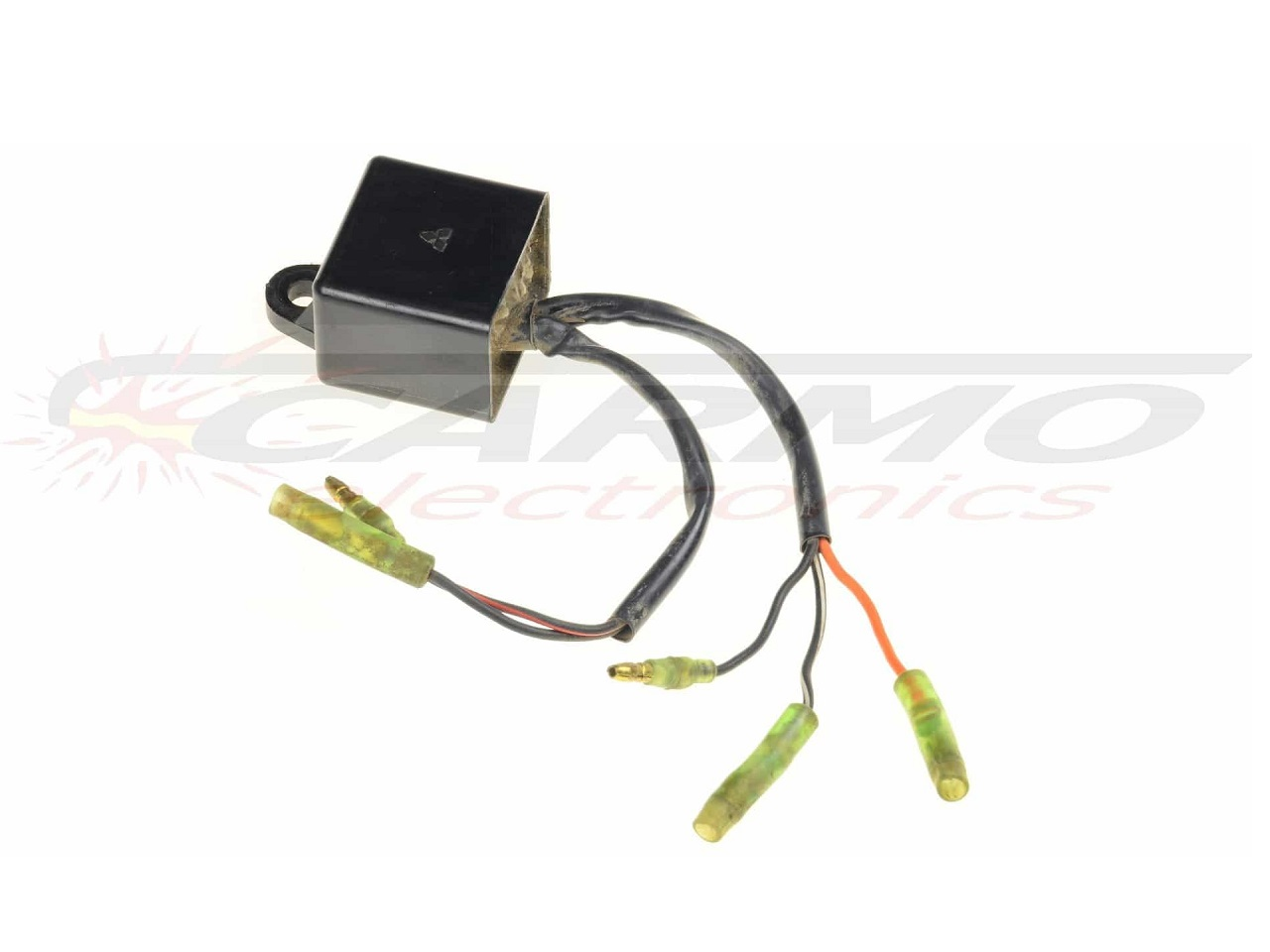 2006 toyota avalon ignition coil diagram narva led trailer lights wiring igniter ecm ~ elsavadorla