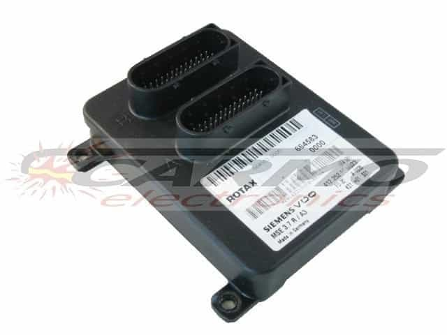 Dtc P0351 Ignition Coil A Primarysecondary Circuit Dtc P0352 By