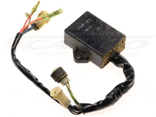 small resolution of yfm350 big bear igniter ignition module cdi box 1yw 21