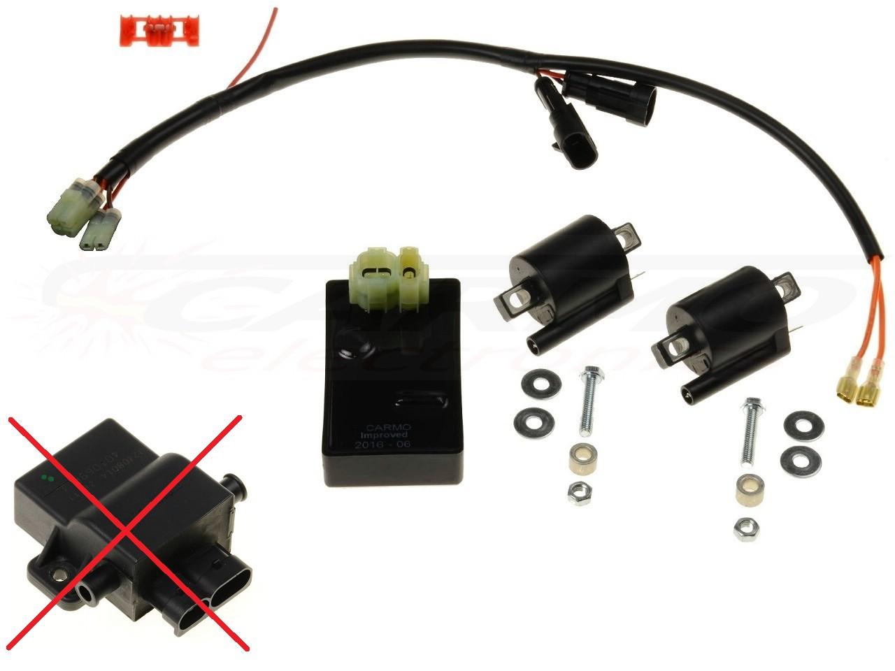 ford sierra wiper wiring diagram 3 wire thermostat heat only f800 parts online auto