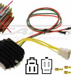 carr5115 rotax spannungsregler 343620 362001 carr5115 102 00 gr eres bild rotax 912 ignition wiring diagram  [ 1280 x 847 Pixel ]