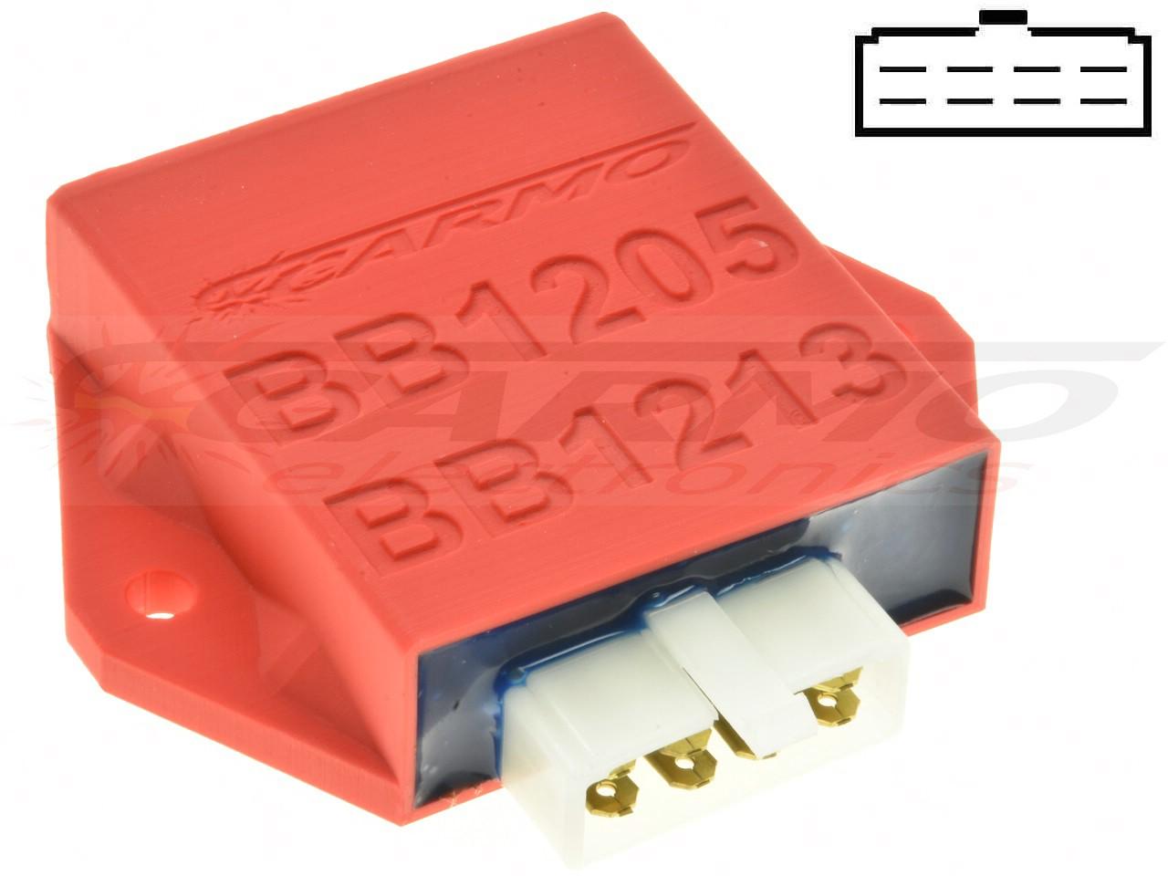 2000 suzuki intruder 1500 wiring diagram ford fiesta 2016 audio vl yamaha fzr 600