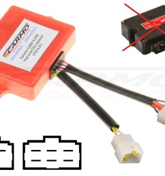 yamaha xj750 xj750f cdi igniter tid14 21 29r 10 xj750 cdi tid14 larger image tci wiring diagram  [ 1280 x 960 Pixel ]