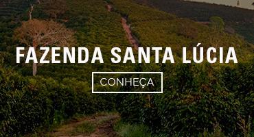 Fazenda Santa Lucia