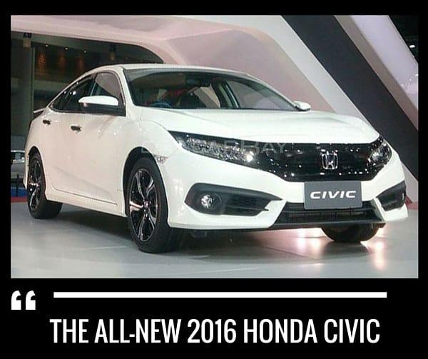 new corolla altis video perbedaan grand avanza 1.3 dan 1.5 all honda models   full list of car & vehicles