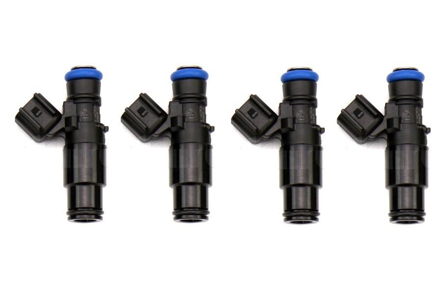 hight resolution of id1050x 1050cc fuel injectors evo x