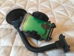 Motion Love Phone Holder.