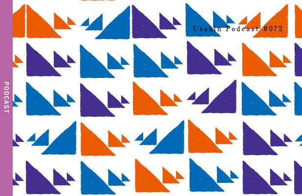#072【ミュージックカード】を考える。Talk:ミュージックカードに切り込む – 白と水色のカーネーション