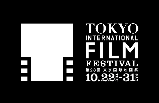 【ポッドキャスト連動企画】第28回 東京国際映画祭特集 -TIFF2015-【テキスト版】 – 白と水色のカーネーション