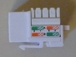 cat6 wall outlet wiring diagram wiring diagram cat 5 wiring diagram and schematic design wall jack wiring diagram in