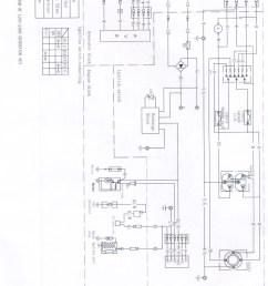 duromax generator wiring diagram wiring diagrams rh 89 treatchildtrauma de generator plug wiring diagram generator schematic diagram [ 940 x 1473 Pixel ]