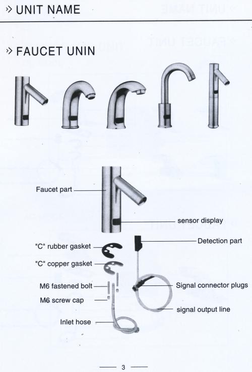 motion kitchen faucet chandeliers for plumbing - sensor bathroom sink