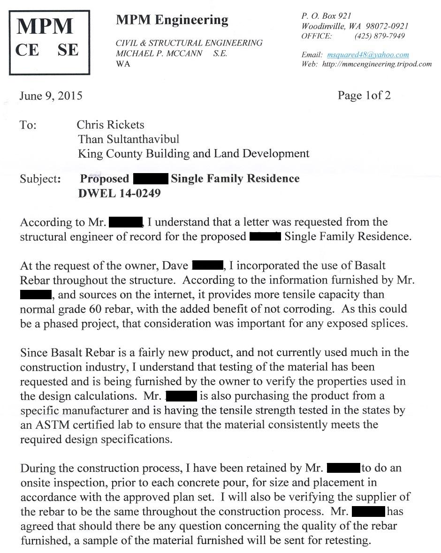 Cover Letter Licensed Nursing Home Administrator