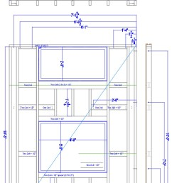 tiny home wiring [ 940 x 1577 Pixel ]