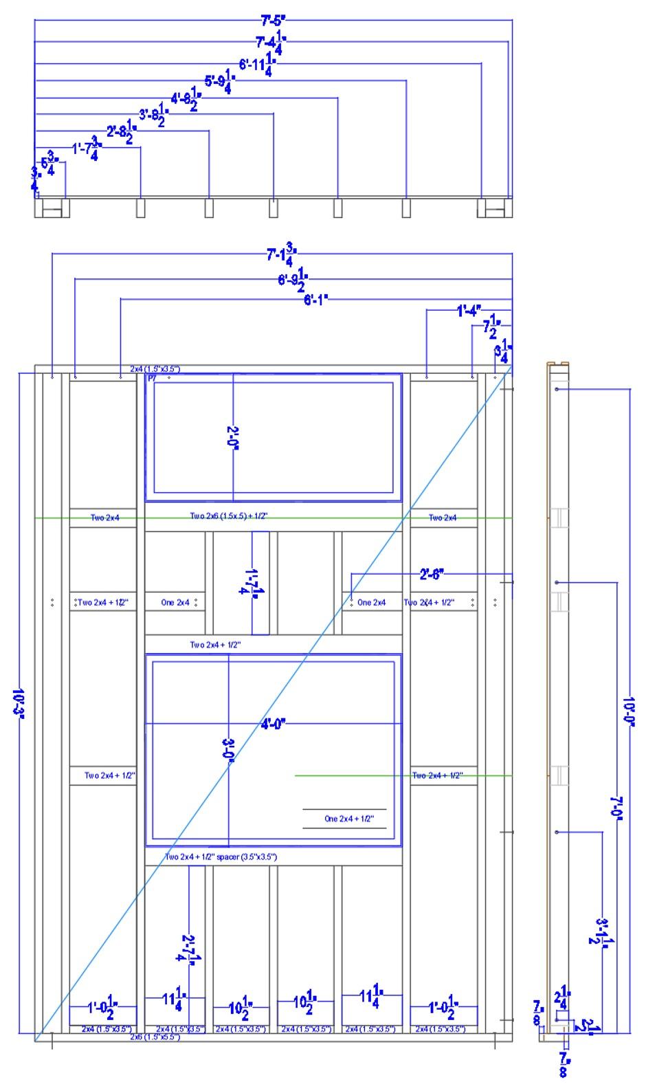 medium resolution of tiny home wiring
