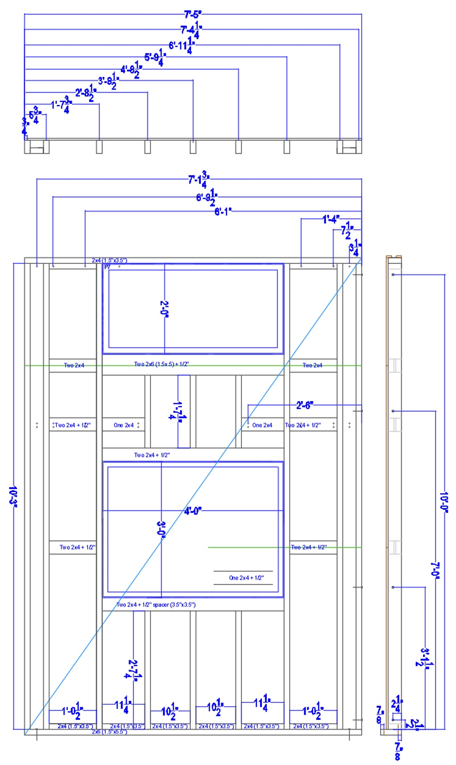 hight resolution of tiny home wiring