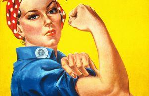 Journée de lutte pour les droits des femmes @ Marchés de Creil, Beauvais et Compiègne