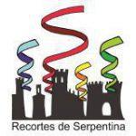 Recortes de Serpentina