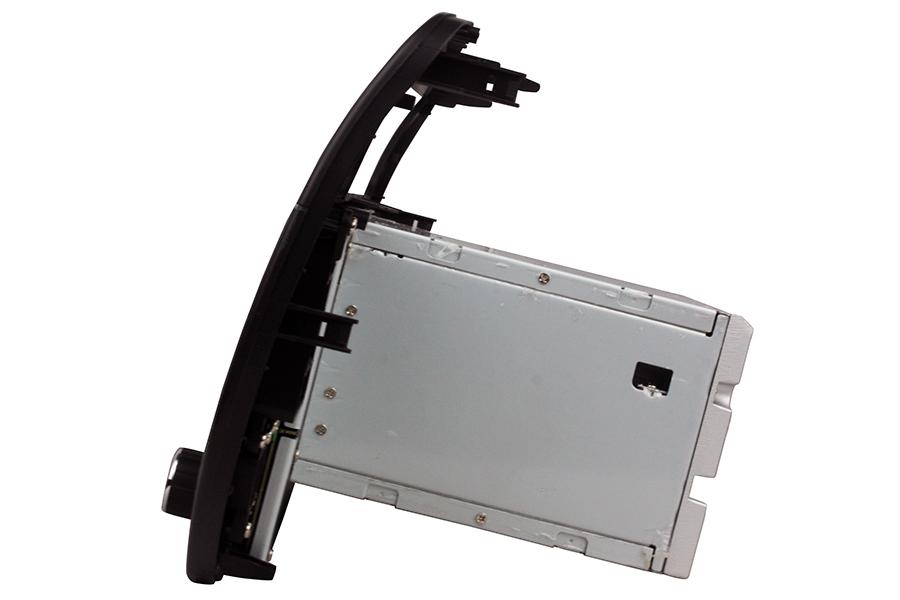 hight resolution of mercede benz e500 wiring diagram