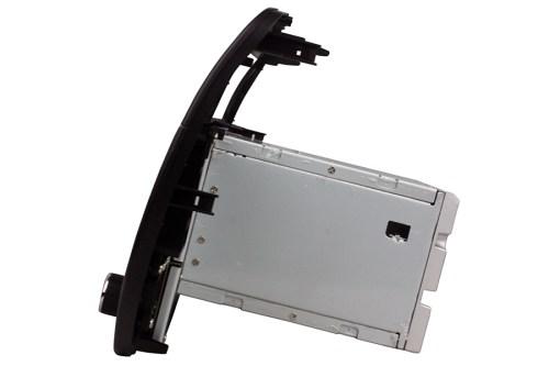 small resolution of mercede benz e500 wiring diagram