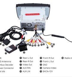 slk350 2006 stereo wiring harness adapter wiring diagram name mercedes benz slk class r171  [ 980 x 836 Pixel ]
