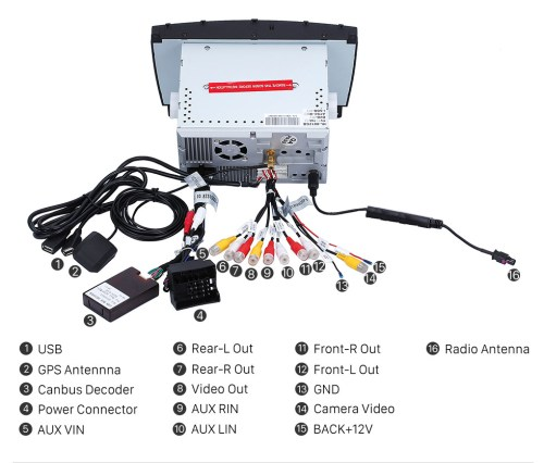 small resolution of slk350 2006 stereo wiring harness adapter wiring diagram name mercedes benz slk class r171