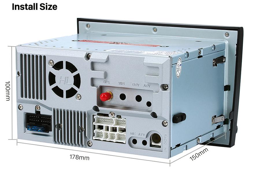 hight resolution of porsche pcm 3 wiring diagram wiring diagram porsche 997 pcm wiring diagram