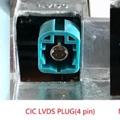 Bmw E60 Ccc Wiring Diagram Kinetico Parts Nbt Diagrambmw 5 Series E61