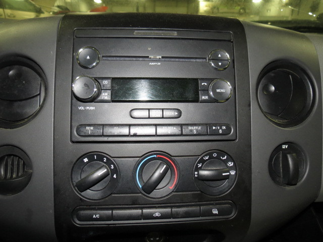 Diagram In Addition Ford Fiesta Fuse Box Diagram On Car Stereo Help