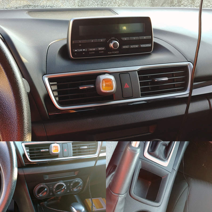 medium resolution of 2014 mazda 3 dashboard