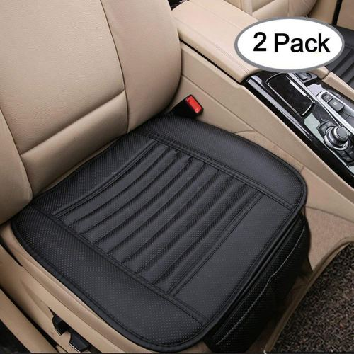 Black Comfortable Logo Head Rest Covers for Lexus Vehicles Lexus 2PCS Headrest Covers for Lexus Car interior Accessories Fit for Lexus RX//ES//GX//LS//LX//IS Series