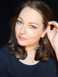 Dorothea_Roschmann