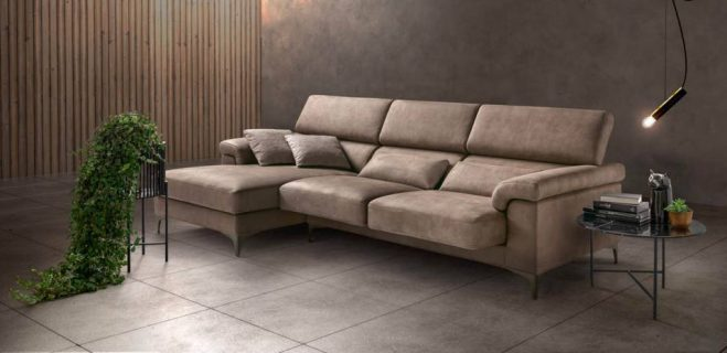 samoa-divani-moderni-step-special-4