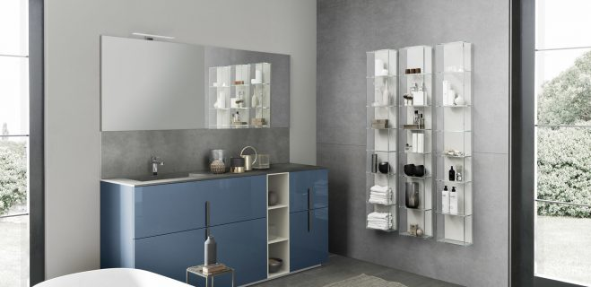 baxar_bagno M syestem composizione 012