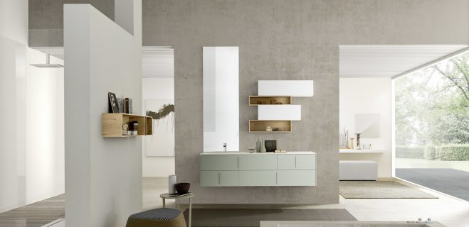 baxar_bagno M syestem composizione 014