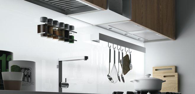 cucine-moderne-19