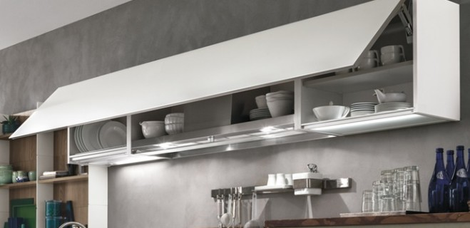 dettagli-cucine-moderne-infinity-211