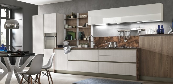 stosa-cucine-moderne-infinity-233