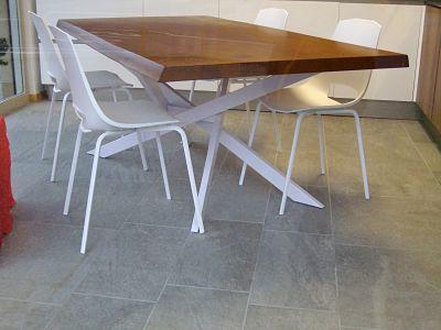 tavolo-renzo-scortecciato-3