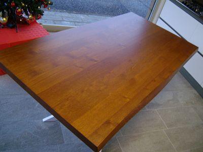 tavolo-renzo-scortecciato-9