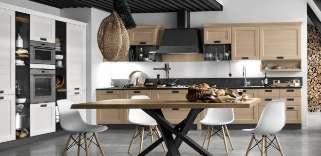 stosa-cucine-contemporanee-york-224